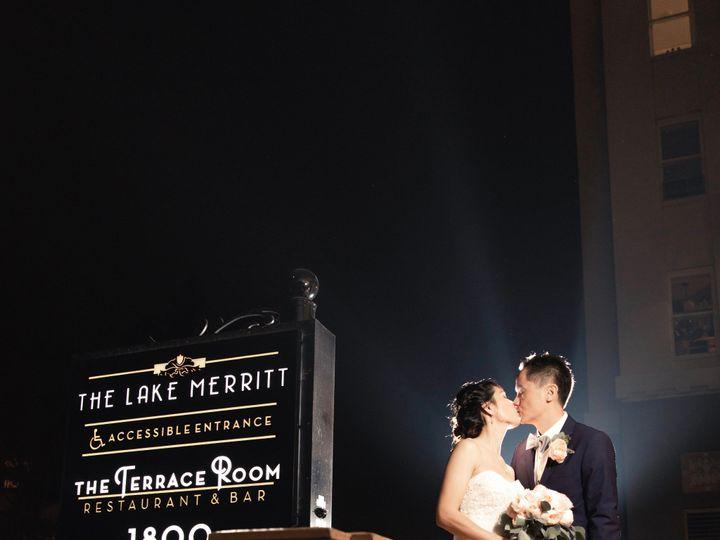 Tmx Img 2544 51 126397 1570297861 Oakland, California wedding venue