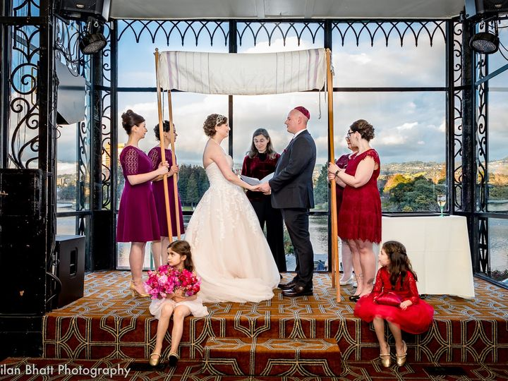 Tmx Img 5726 51 126397 V1 Oakland, California wedding venue