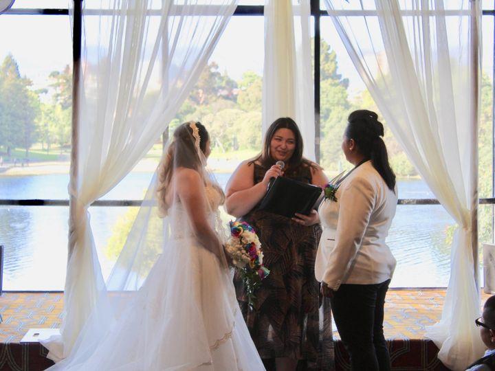 Tmx Img 7704 Resized 51 126397 1570297764 Oakland, California wedding venue