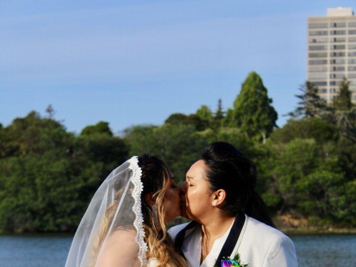 Tmx Img 7837 Resized 51 126397 1570297764 Oakland, California wedding venue