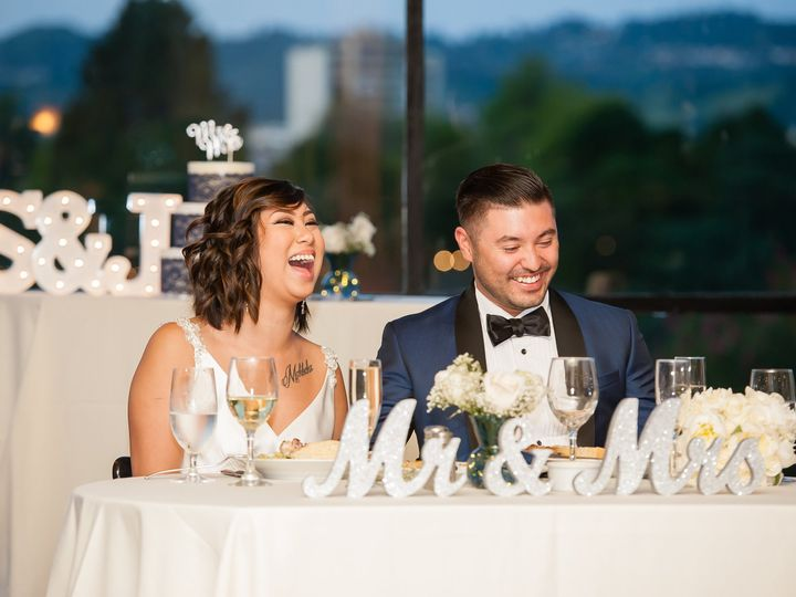 Tmx Janellelaberinto Wed 532 51 126397 V1 Oakland, California wedding venue