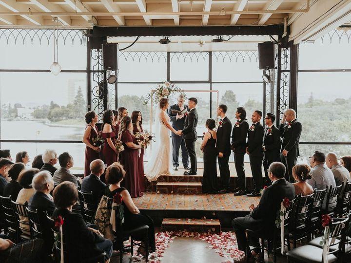 Tmx Kr Oaklandwedding 257 Orig 51 126397 1570298356 Oakland, California wedding venue