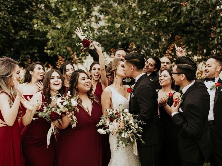 Tmx Kr Oaklandwedding 313 Orig 51 126397 1570298356 Oakland, California wedding venue
