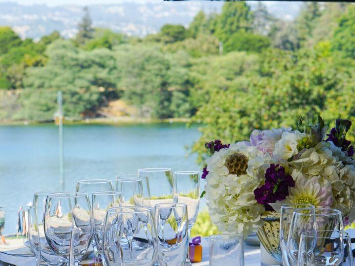 Tmx Lrm Export 20170701 225800 51 126397 V1 Oakland, California wedding venue