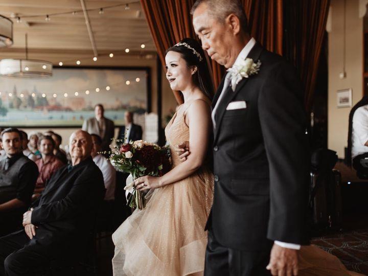 Tmx Photo Jul 09 2 03 10 Pm 51 126397 1570298281 Oakland, California wedding venue