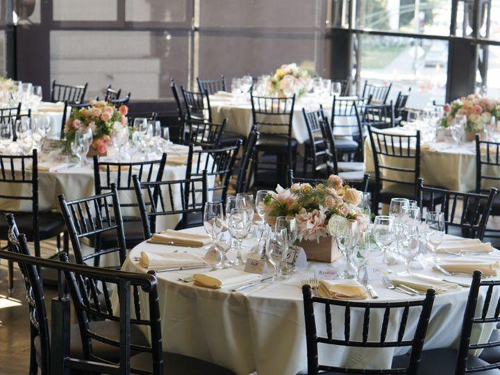 Tmx Photo Jul 21 5 23 40 Pm 51 126397 V1 Oakland, California wedding venue