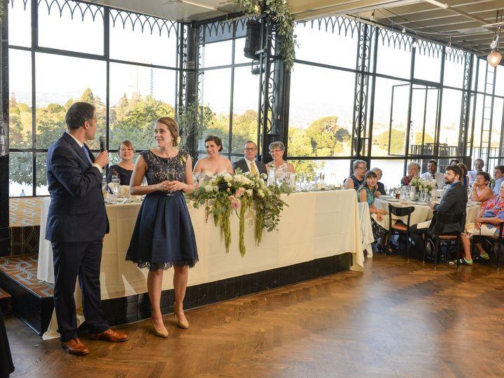 Tmx Rsd17 069 0807a 1 51 126397 V1 Oakland, California wedding venue
