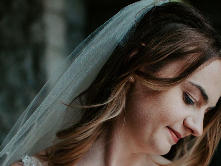 Tmx  Mg 1634 51 1046397 157578084044782 San Francisco, CA wedding photography