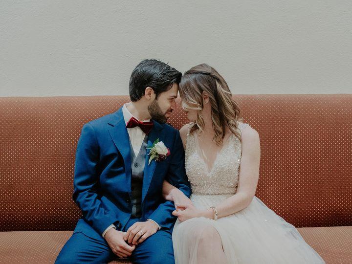 Tmx  Mg 1711 51 1046397 157578083999432 San Francisco, CA wedding photography