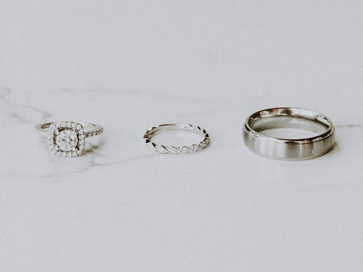 Tmx  Mg 3946 2 51 1046397 V1 San Francisco, CA wedding photography