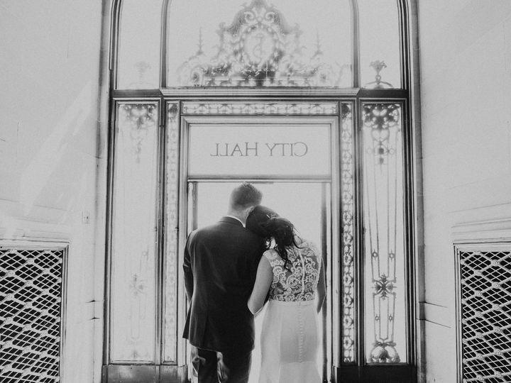 Tmx 2s0a7245 51 1046397 1557590646 San Francisco, CA wedding photography
