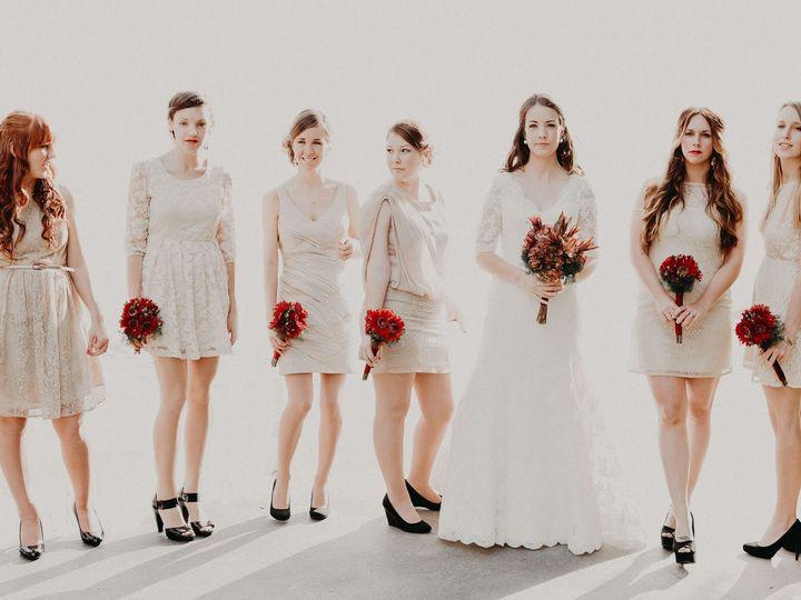 Tmx Erin 51 1046397 157864310828565 San Francisco, CA wedding photography