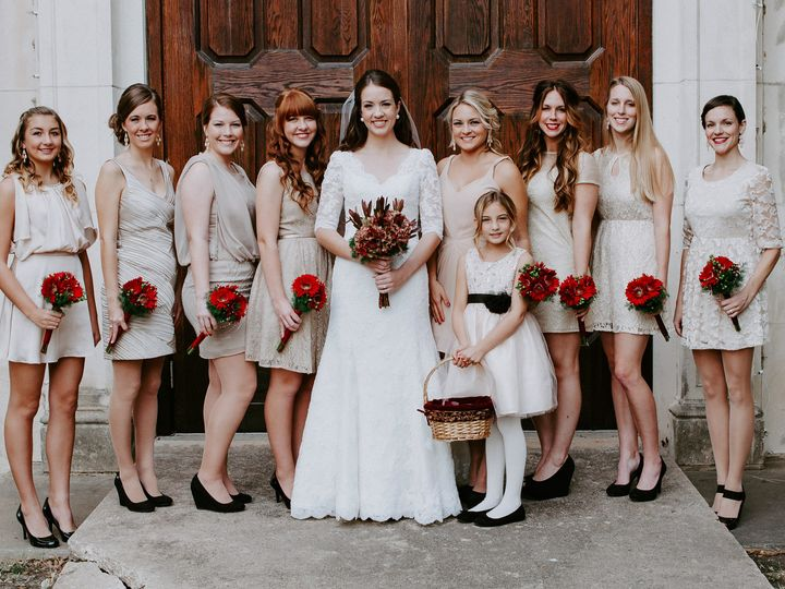 Tmx Img 9993 51 1046397 San Francisco, CA wedding photography
