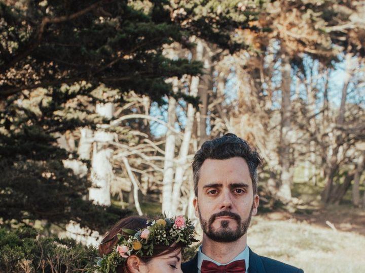 Tmx Screen Shot 2019 04 23 At 8 50 58 Am 51 1046397 1556144201 San Francisco, CA wedding photography