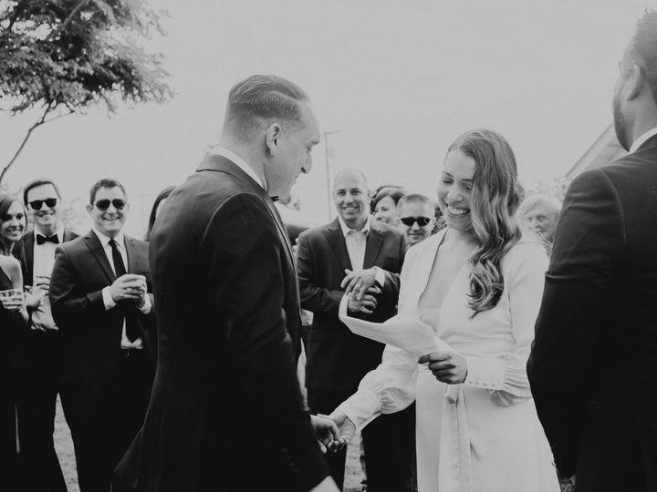 Tmx Screen Shot 2019 09 16 At 8 09 21 Am 51 1046397 1568646734 San Francisco, CA wedding photography