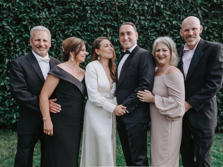 Tmx Screen Shot 2019 09 16 At 8 09 43 Am 51 1046397 1568646749 San Francisco, CA wedding photography