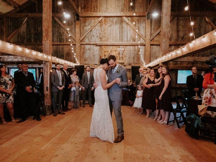 Tmx Screen Shot 2019 09 16 At 8 11 39 Am 51 1046397 1568646759 San Francisco, CA wedding photography
