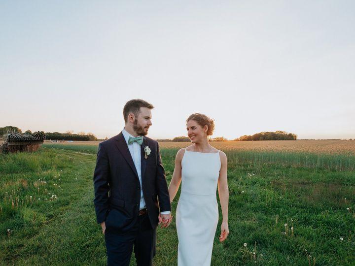 Tmx Screen Shot 2019 09 27 At 9 16 38 Pm 51 1046397 1569778113 San Francisco, CA wedding photography