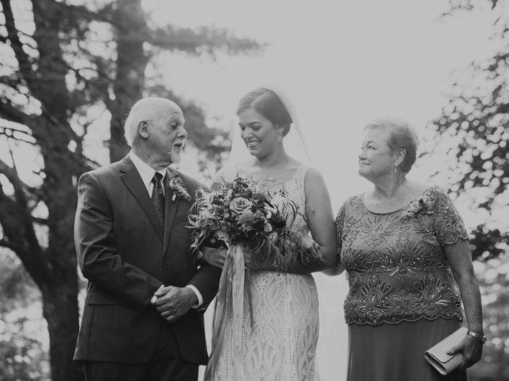 Tmx Screen Shot 2019 09 27 At 9 19 47 Pm 51 1046397 1569778125 San Francisco, CA wedding photography