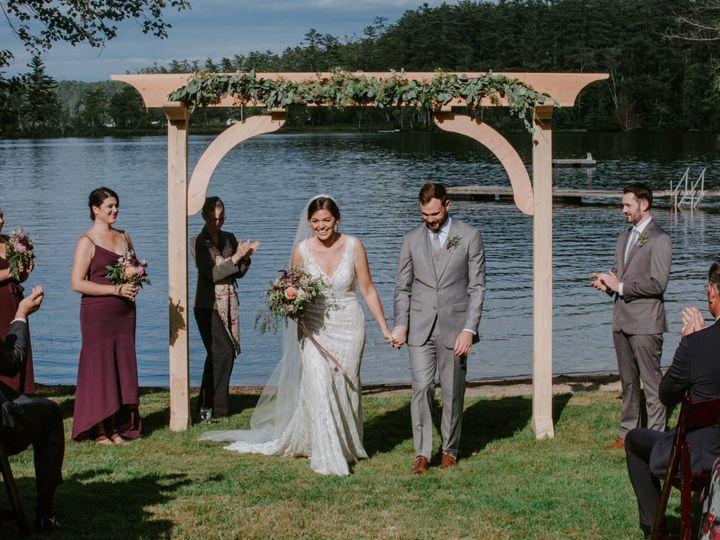 Tmx Screen Shot 2019 09 27 At 9 19 55 Pm 51 1046397 1569778116 San Francisco, CA wedding photography