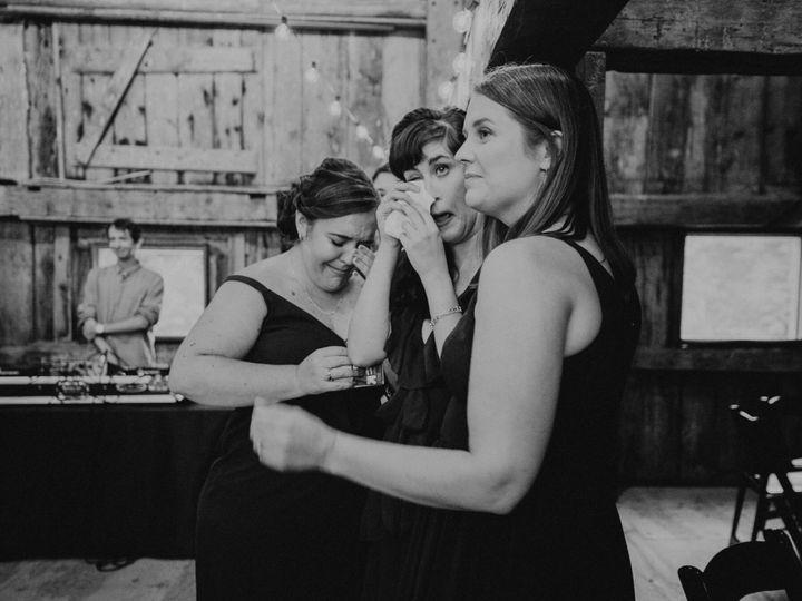 Tmx Screen Shot 2019 09 27 At 9 20 12 Pm 51 1046397 1569778068 San Francisco, CA wedding photography