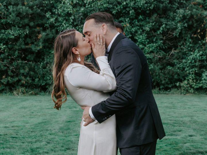 Tmx Screen Shot 2019 09 27 At 9 28 53 Pm 51 1046397 1569777547 San Francisco, CA wedding photography
