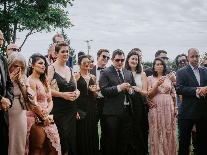 Tmx Screen Shot 2019 09 27 At 9 30 43 Pm 51 1046397 1569778084 San Francisco, CA wedding photography