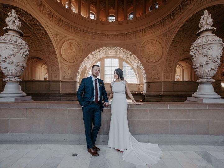 Tmx Screen Shot 2019 09 27 At 9 35 48 Pm 51 1046397 1569777364 San Francisco, CA wedding photography