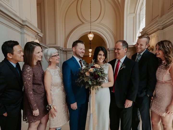 Tmx Screen Shot 2019 09 27 At 9 37 18 Pm 51 1046397 1569777196 San Francisco, CA wedding photography