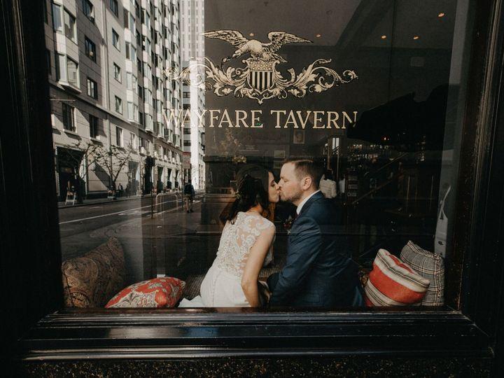 Tmx Screen Shot 2019 09 27 At 9 37 39 Pm 51 1046397 1569777196 San Francisco, CA wedding photography