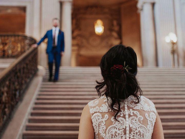 Tmx Screen Shot 2019 09 27 At 9 38 54 Pm 51 1046397 1569777194 San Francisco, CA wedding photography
