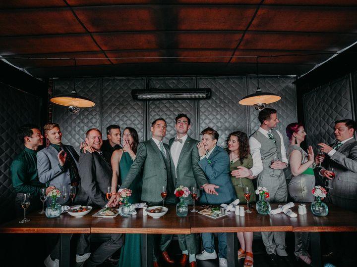 Tmx Screen Shot 2019 11 01 At 4 11 13 Pm 51 1046397 1572760688 San Francisco, CA wedding photography