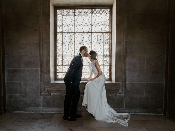 Tmx Screen Shot 2020 08 01 At 11 04 38 Pm 51 1046397 159797865950819 San Francisco, CA wedding photography