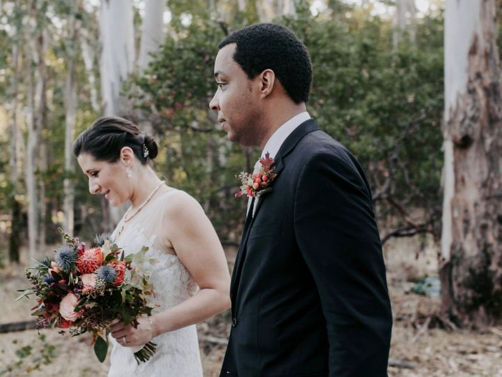 Tmx Screen Shot 2020 08 01 At 11 11 40 Pm 51 1046397 159797865281281 San Francisco, CA wedding photography