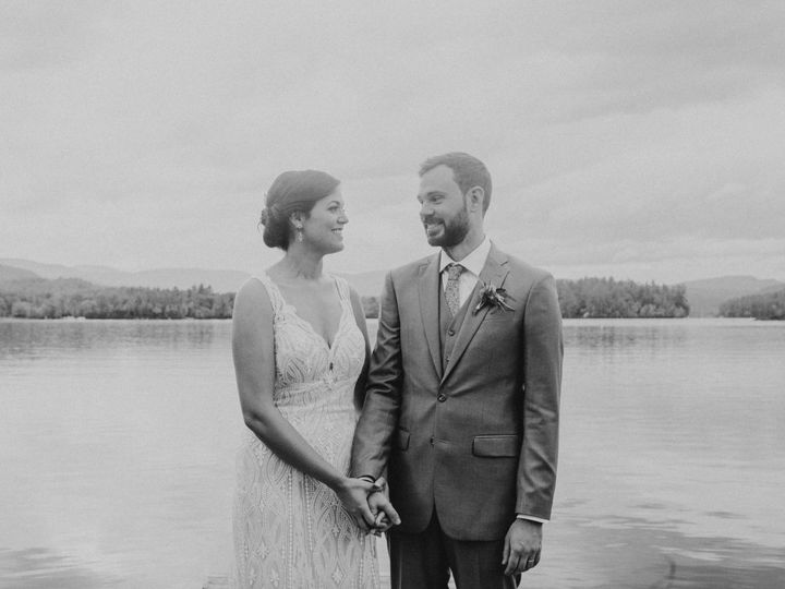 Tmx Screen Shot 2020 08 19 At 11 22 15 Pm 51 1046397 159797864365861 San Francisco, CA wedding photography
