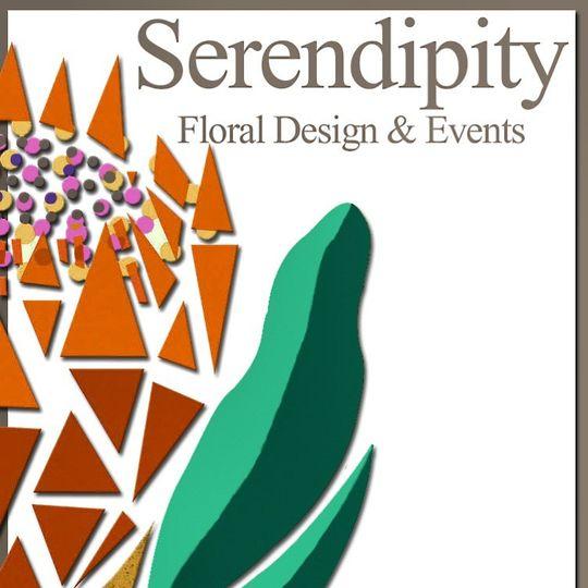 Serendipity11