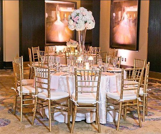 Tmx Formatted 51 1886397 1571864024 North Tonawanda, NY wedding rental