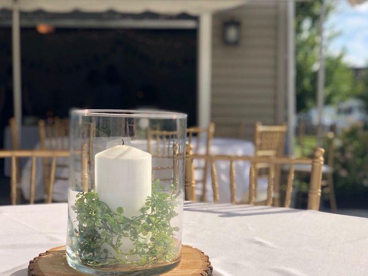 Tmx Fullsizer1 51 1886397 1571863917 North Tonawanda, NY wedding rental