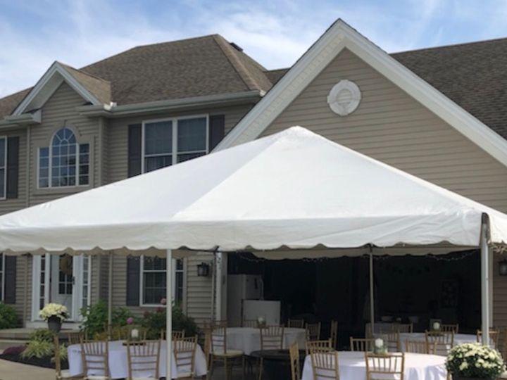 Tmx Fullsizer2 51 1886397 1571863918 North Tonawanda, NY wedding rental