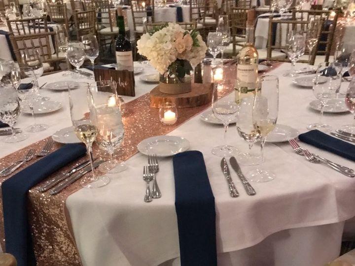 Tmx Img 5055 51 1886397 1573593615 North Tonawanda, NY wedding rental