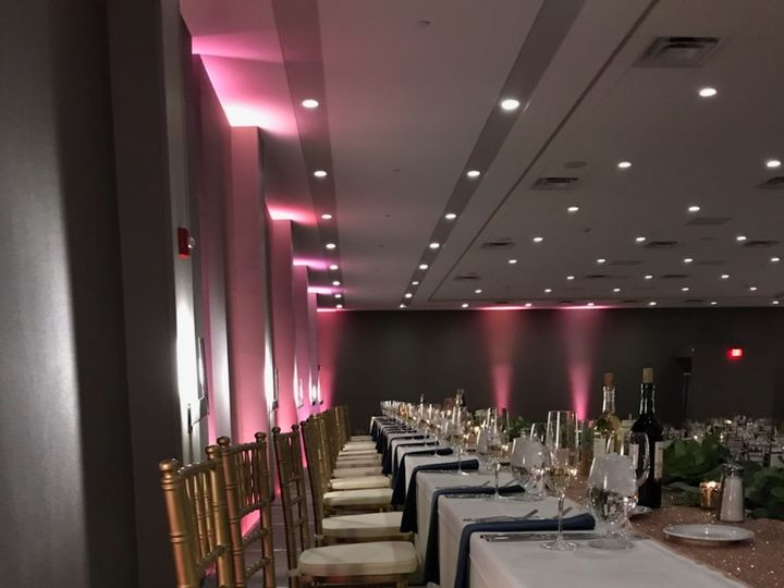 Tmx Img 5057 51 1886397 1573593615 North Tonawanda, NY wedding rental