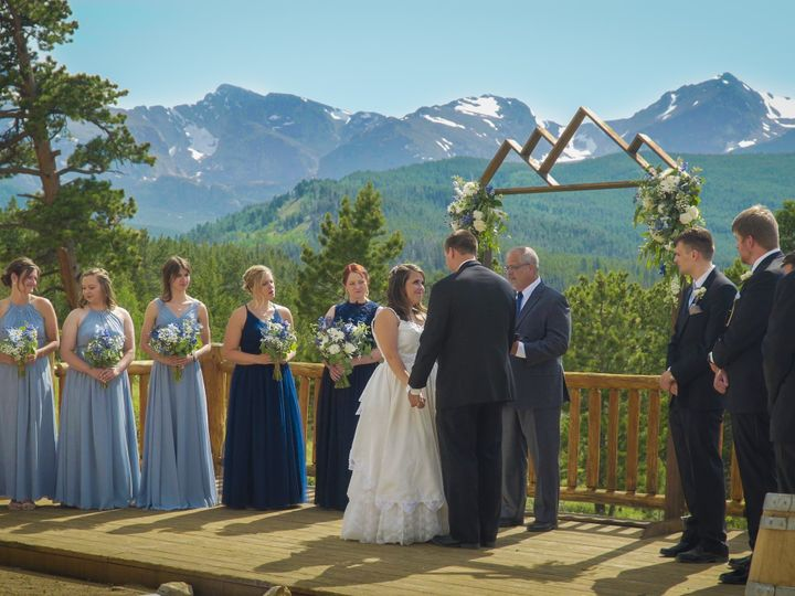 Tmx Josie Will 1 51 1067397 159432774973622 Denver, CO wedding videography