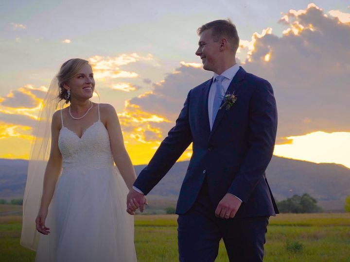 Tmx Vlcsnap 2019 09 26 15h54m49s308 51 1067397 158206813331845 Denver, CO wedding videography