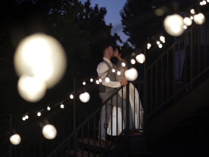 Tmx Vlcsnap 2020 02 18 15h41m09s519 51 1067397 158206813470151 Denver, CO wedding videography