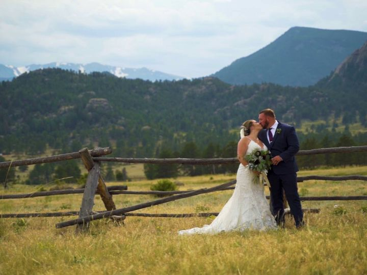 Tmx Vlcsnap 2020 09 23 11h03m34s176 51 1067397 160511479274213 Denver, CO wedding videography