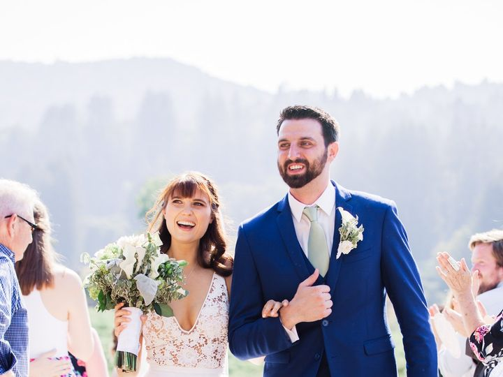 Tmx  Mg 4932 51 787397 Long Beach, CA wedding photography