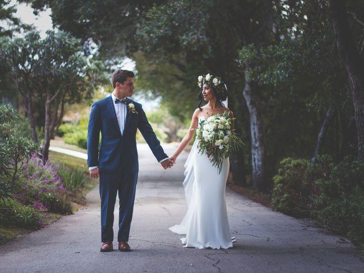Tmx 1532113642 Bea17b503de1352c 1494356598237 Img4602 Long Beach, CA wedding photography