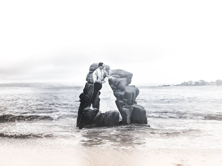 Tmx 184bw 51 787397 Long Beach, CA wedding photography