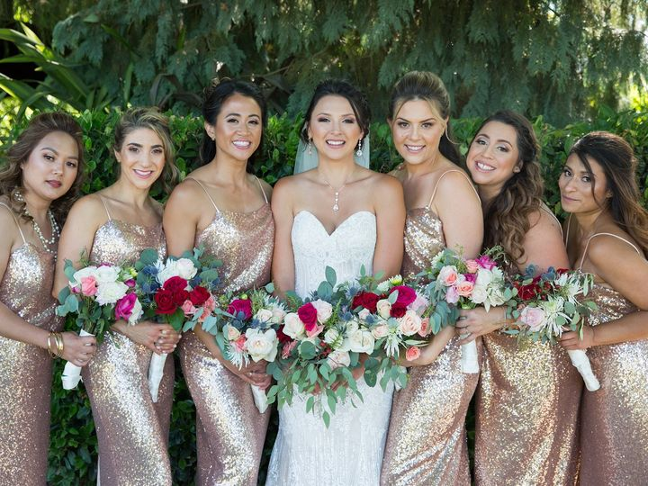 Tmx 5f5a3804 51 787397 Long Beach, CA wedding photography