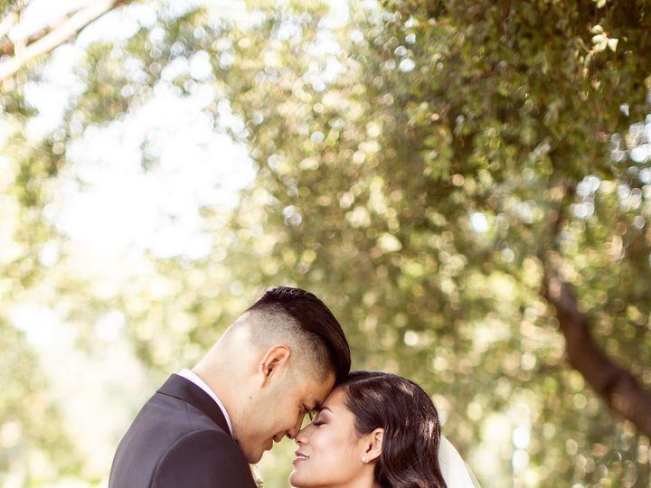 Tmx 5f5a4382 51 787397 Long Beach, CA wedding photography